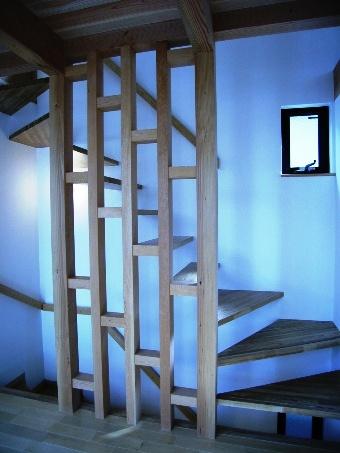 階段 その3